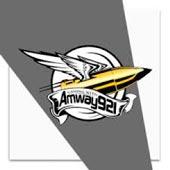 Канал Амвей 921 (Amway921WOT)