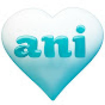 Канал ANI