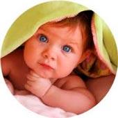 Мультфильм Baby Lenta