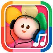 Канал BabyFirst Learn Colors, ABCs, Rhymes & More