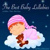 Мультфильм Best Baby Lullabies
