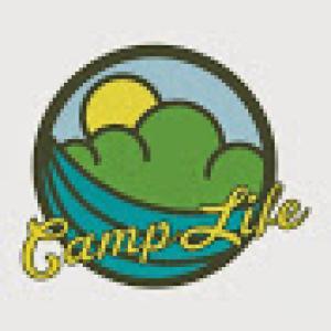 Мультфильм Camp Life
