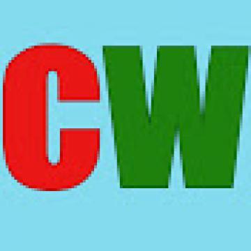 Канал CARTOONS WORLD