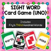 Канал Classroom Games