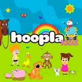 Мультфильм HooplaKidz - Official Nursery Rhymes Channel