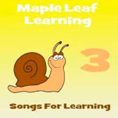Канал Maple Leaf Learning