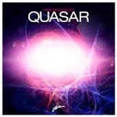 Канал Квазар (Quasar)