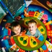 Канал З любов'ю до дітей - Дитячі пісні