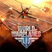 Канал World Of Warplanes (WoWP). Официальный видео канал