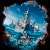 Канал World of Warships [WoWS]. Официальный канал