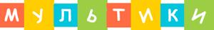 logo myltiki.com